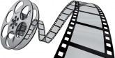 La Semaine du film arabe des droits de l'Homme à Rabat