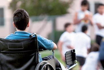 Education inclusive : Le Maroc compte 700 classes pour les élèves en situation de handicap