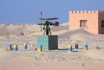 La Fondation Phosboucraa promeut le patrimoine hassani