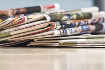 Les médias québécois préparent le virage numérique