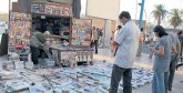 Aujourd'hui Le Maroc : Les ventes bondissent