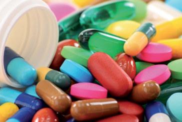 L'Afrique reçoit 42 % des faux médicaments dans le monde