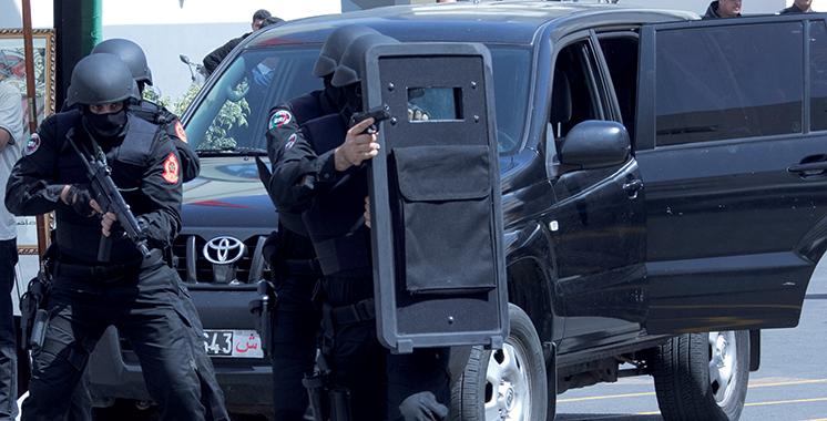 Lutte anti-terroriste : Le Maroc et les Etats-Unis à «l'avant-garde» au sein du GCTF