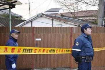 Japon : Arrestation d'un couple après avoir séquestré leur fille pendant plus de 15 ans