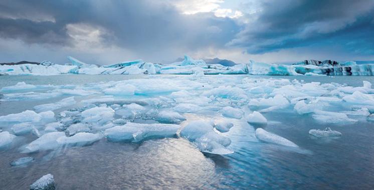Premières rencontres de de la Maison méditerranéenne du climat : Top chrono !