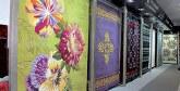 Artco : Jusqu'à 40% de remise pour les fêtes de fin d'année