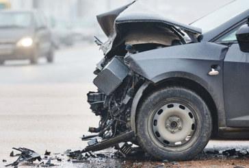 Accidents de la circulation : 16 morts et 2.096 blessés durant la semaine dernière