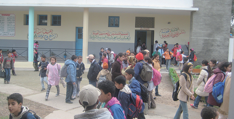 Elles retardent leurs horaires d'une heure : Les écoles du Sud résistent au GMT+1