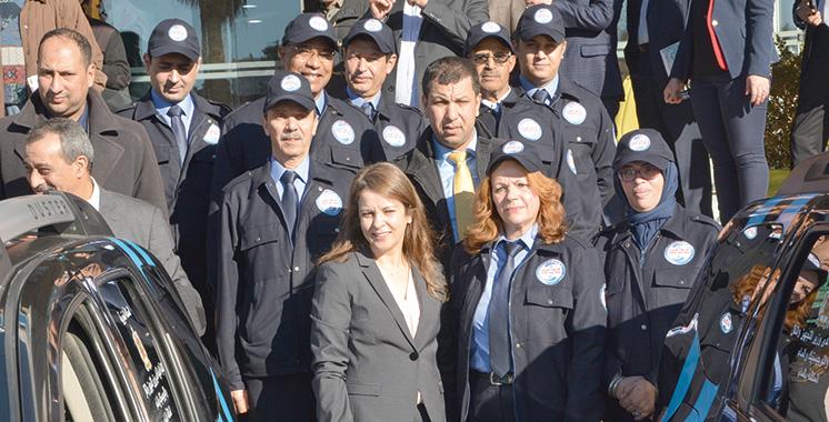 Police des eaux : De nouveaux mécanismes indispensables pour plus de compétences