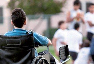 Une carte dans le pipe pour les personnes en situation de handicap