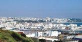 Grand Agadir : Un plan sécurité séisme dans le pipe