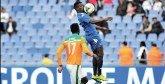 Chan Maroc 2018 : Victoire historique de la Namibie  face à la Côte d'Ivoire