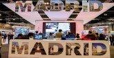 38ème édition du FITUR : La destination Maroc promue à Madrid