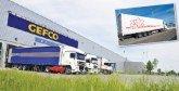 Logistique Maroc-Europe : Gefco annonce l'acquisition de GLT