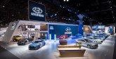 Entre citadine, berline et SUV : Hyundai offre un large éventail de modèles