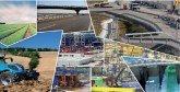 Industrialisation et infrastructures : Les priorités économiques de l'Afrique