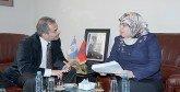 Maroc-Guatemala : Vers le renforcement de la coopération bilatérale dans le domaine de l'artisanat
