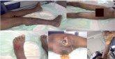 Latifa, la «bonne» torturée par son employeuse,  bientôt entendue par la police
