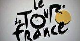 Cyclisme : Le Tour de France 2019 prendra son départ à Bruxelles