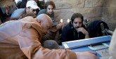 Prévu d'être émis en Ramadan sur Al Aoula: «Wa laâlik», un nouveau sociodrame signé Mohamed Ali El Mejboud