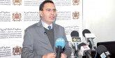 El Khalfi fait le point devant la société civile : Criminalité, terrorisme, réseaux sociaux, affaires devant les tribunaux