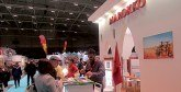 Le Maroc prend part au Salon international du tourisme d'Oslo