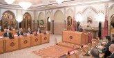 Le Conseil des ministres vient de valider la décision : Bientôt  des femmes adouls