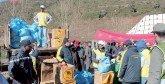 Vague de froid : 4.820 prestations médicales prodiguées dans la province de Chefchaouen