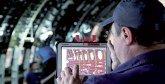 Industrie : La rupture prônée  par le CESE