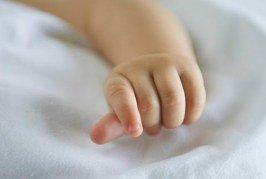 Décès d'un bébé à l'hôpital de Beni Mellal: Le ministère de la santé dément l'information