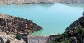 Agences des bassins hydrauliques : Le décret d'organisation entre  bientôt en vigueur