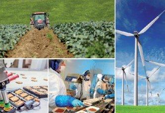 Les bonnes opportunités d'affaires pour les investisseurs au Maroc