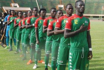 CHAN Maroc 2018 – Burkina Faso : Les Etalons prêts pour l'aventure