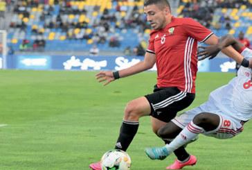 Groupe C : Large victoire de la Libye face à la Guinée équatoriale