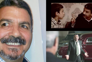 Rencontre avec un profil atypique: Mohamed Kemlane, un ancien fonctionnaire converti en artiste