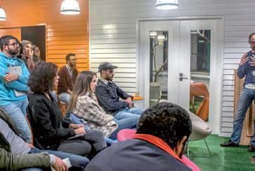 Avito lance le premier incubateur de start-up interne au Maroc