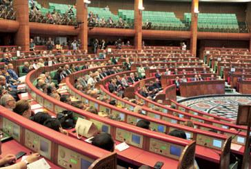 Commande publique : 50 réclamations reçues  par la Commission nationale