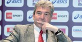 André Giraud : «Agadir deviendra une véritable base pour athlètes français»