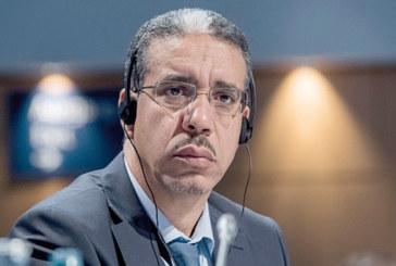 Le Maroc et le Fonds Vert pour le Climat s'engagent à coopérer dans le domaine de l'énergie