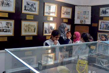 Azrou dotée d'un espace dédié à la mémoire de la résistance et de la libération