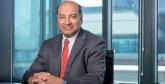 Le Maroc  bientôt dans le Top 5 des pays d'investissement de la BERD