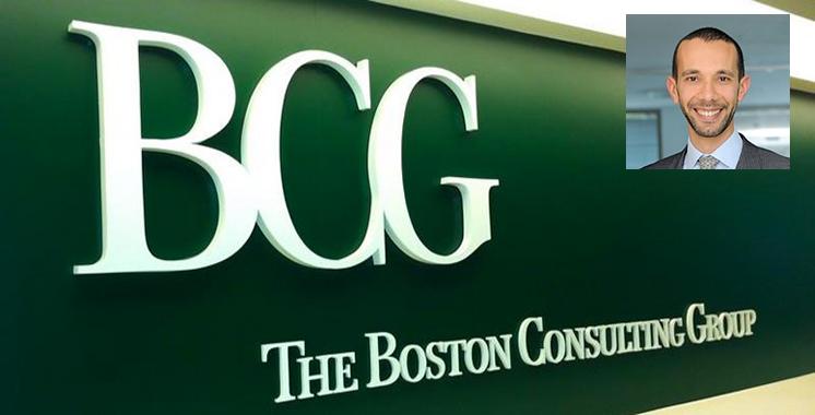 Casablanca Finance City : Le Boston Consulting Group annonce la nomination d'un nouveau manager