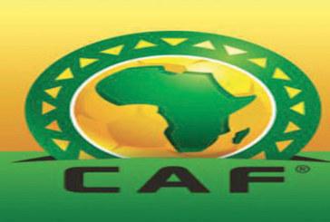 La CAF rejette la requête de la Fédération guinéenne contre un joueur soudanais