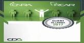 CDG : Le pôle Prévoyance lance l'opération «Client de l'année»