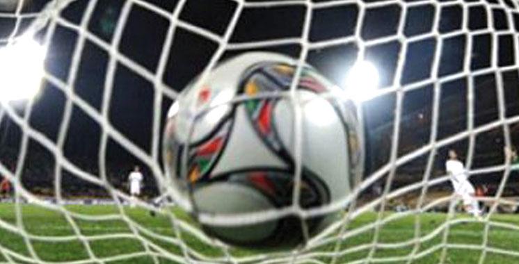 Statistiques : 47 buts marqués en 28 matchs