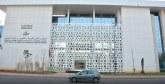 Le CSEFRS tient sa 13e session aujourd'hui à Rabat