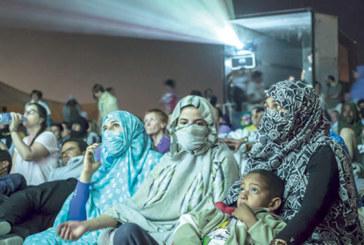 Cinéma : Vers la mise en place d'une coopération Sud-Sud