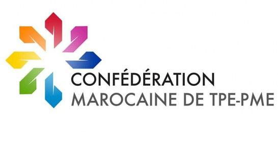 La confédération marocaine de la TPE-PME évalue l'impact du Covid-19 : La faillite menace le tissu entrepreneurial