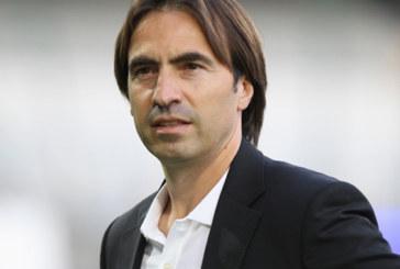 Chan Maroc 2018 : Le sélectionneur de l'équipe mauritanienne confiant