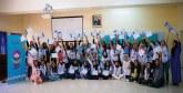DigiGirlz Camp : 160 jeunes filles formées aux technologies de l'information